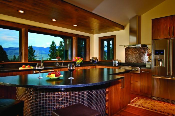 2011-Autumn-Southern-Oregon-Home-Interior-Green-Design-Remodel-Ashland-Burton-residence-kitchen-island