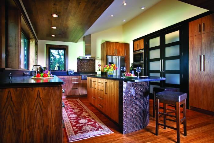 2011-Autumn-Southern-Oregon-Home-Interior-Green-Design-Remodel-Ashland-Burton-residence-kitchen