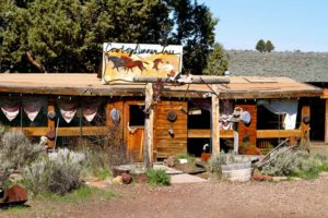 2011-Autumn-Southern-Oregon-Road-Trip-Highway-31-Outback-Scenic-Byway-Cowboy-Dinner-Tree-restaurant