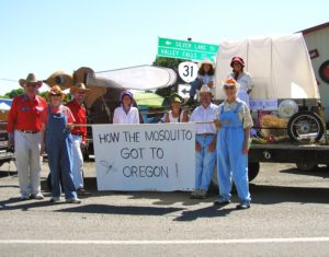 2011-Autumn-Southern-Oregon-Road-Trip-Highway-31-Outback-Scenic-Byway-Paisley-Mosquito-Festival