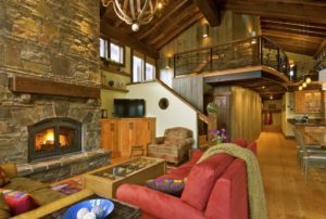 2011-Spring-Oregon-Coast-Eco-Friendly-Interior-Design-Neskowin-Hancock-residence-living-room-green-sustainable