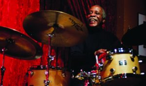 2011-Spring-Oregon-Music-Portland-Mel-Brown-drums-play-jazz