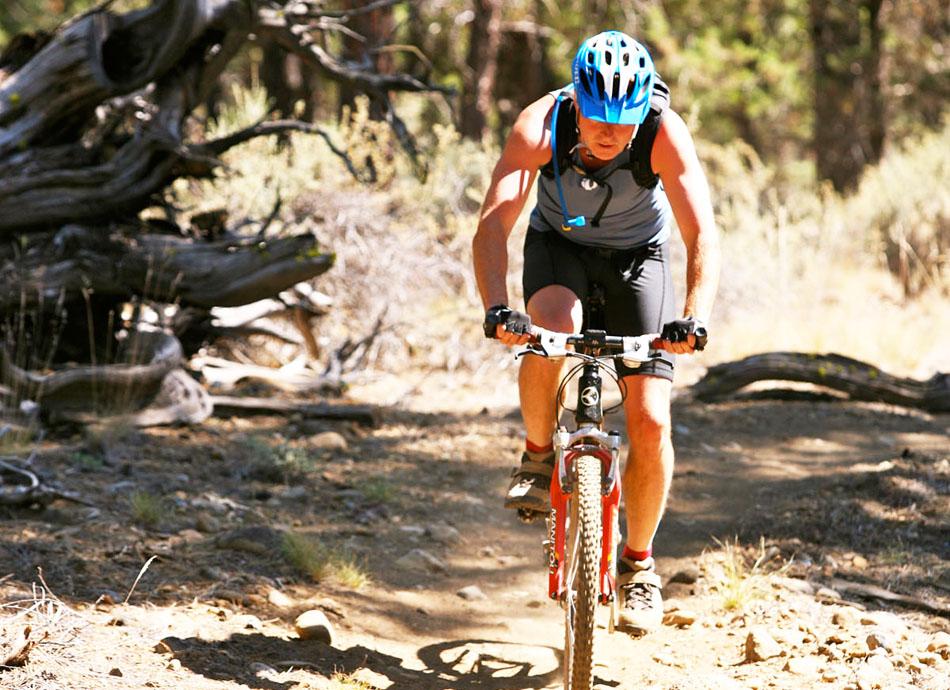 2011-Summer-Central-Oregon-Travel-Bike-Sisters-mountain-biking