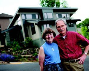 2011-Summer-Oregon-Home-Interior-Exterior-Green-Design-Happy-Valley-Emily-and-Doug-Boleyn-residence-eco-friendly-sustainable