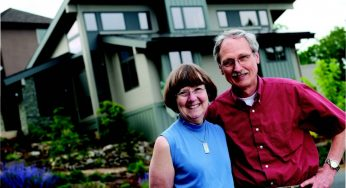 2011-Summer-Oregon-Home-Interior-Exterior-Green-Design-Happy-Valley-Emily-and-Doug-Boleyn-residence-eco-friendly-sustainable