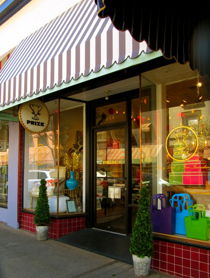 2011-Summer-Southern-Oregon-Ashland-store-named-Prize-shop