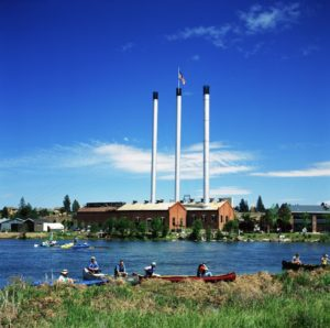 2011-Winter-Central-Oregon-Travel-Outdoors-Bend-Old-Mill-District