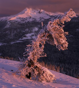 2011-Winter-Central-Oregon-Travel-Outdoors-Broken-Top-Mountain-in-winter