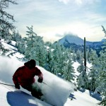 2011-Winter-Central-Oregon-Travel-Outdoors-Winter-Sports-Hoodoo-ski-area-skier-in-powder