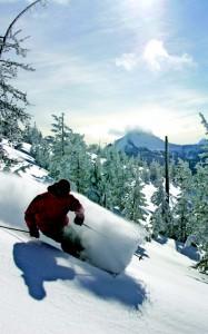 2011-Winter-Central-Oregon-Travel-Outdoors-Winter-Sports-Hoodoo-ski-area-skier-in-powder