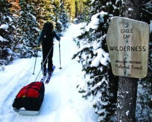 2011-Winter-Eastern-Oregon-Travel-Outdoors-Eagle-Cap-Wilderness-Joseph-McCully-Creek-backcountry-ski