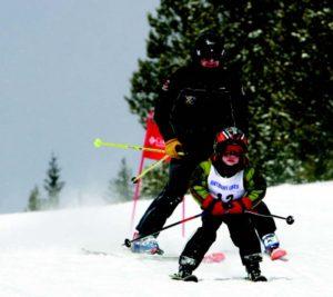 2011-Winter-Oregon-Adventures-Blue-Mountains-Anthony-Lakes-Ski-Area-ski-coach-and-student
