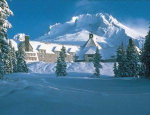 2011-Winter-Oregon-Adventures-Northern-Cascades-Timberline-Lodge