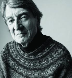 2011-Winter-Oregon-People-John-Callahan-author
