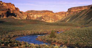 2011-Winter-Southeast-Oregon-Owyhee-River-Jason-Mitchell