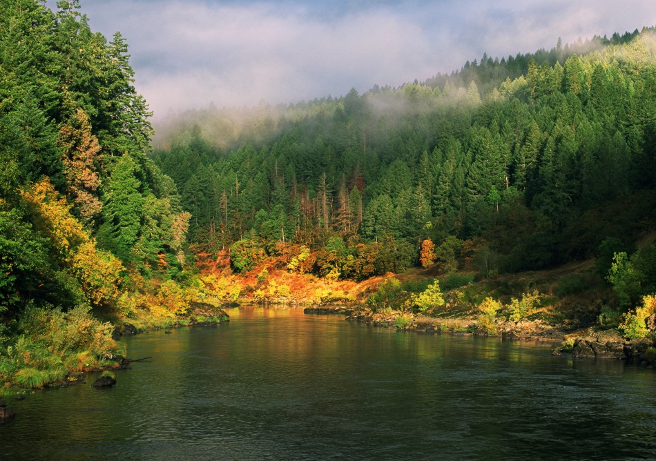 2011-Winter-Southern-Oregon-Travel-Outdoors-Rogue-River