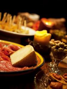 2011-culinary-travel-spain