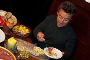 2011-culinary-travel-spain-3