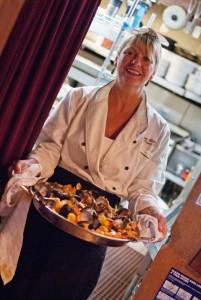 2011-culinary-travel-spain-4