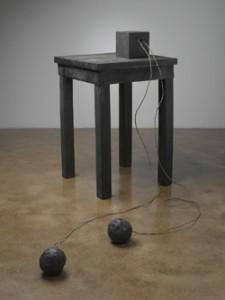 2012-Oregon-Portland-Art-Museum-Joseph-Beuys-artist-historical