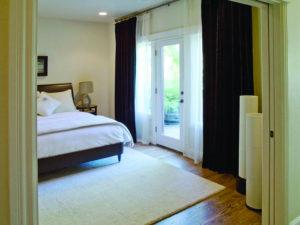 2012-Winter-Southern-Oregon-Tours-Jacksonville-Elan-Guest-Suites-room