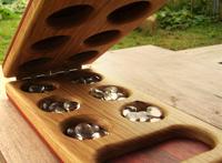 2012-november-december-1859-holiday-gift-guide-oregon-general-store-heartwood-natural-toys-mancala-game