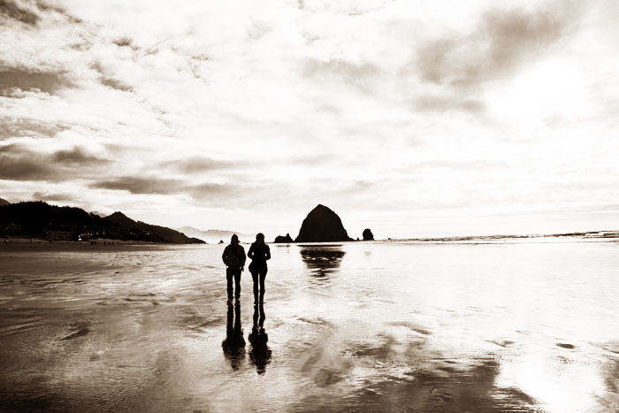 2012-november-december-1859-magazine-oregon-fact-or-fiction-oregon-coast-cannon-beach-haystack-rock-sepia