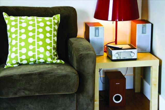2012-winter-Central-Oregon-Tours-Bend-Lavabelles-livingroom