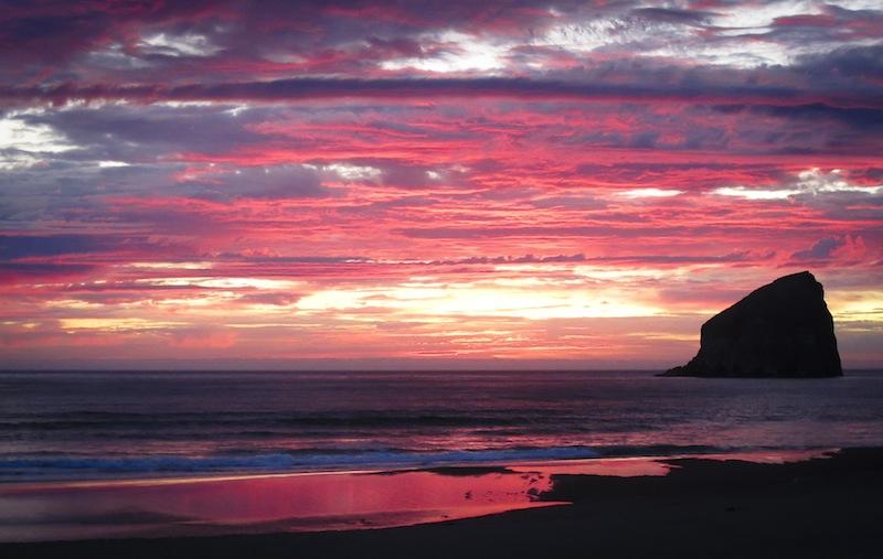 2013-january-february-1859-magazine-best-of-oregon-oregon-coast-beach-sunset-highway-101-road-trip-aubrie-legault
