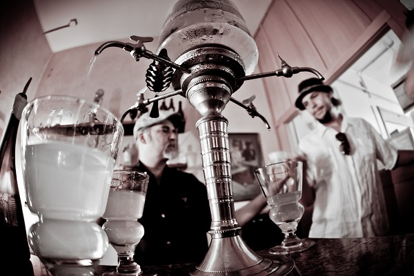 2014_May_June_Oregon_Distillery_Aaron_Rogosin_3