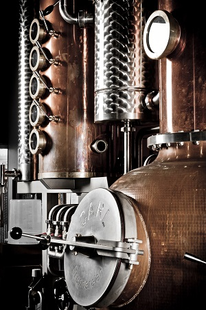 2014_May_June_Oregon_Distillery_Aaron_Rogosin_5