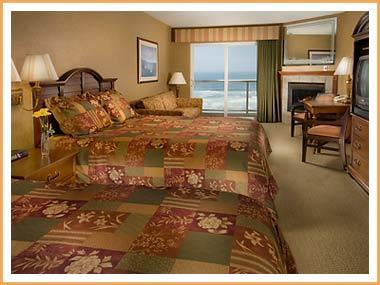 Elizabeth-Street-Inn-coast-lodging-oregon-pool-spa-gym-pet-friendly
