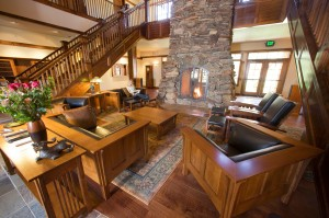 Five-Pines-central-oregon-lodging-rustic-romantic-pool-spa-pet-friendly-dining