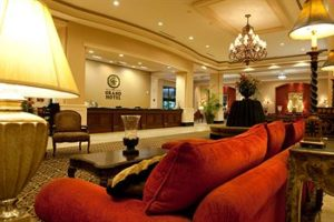 Grand-Hotel-willamette-valley-lodging-pool-spa-dining-gym