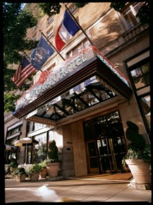 Heathman-portland-lodging-dining-boutique-pet-friendly-gym