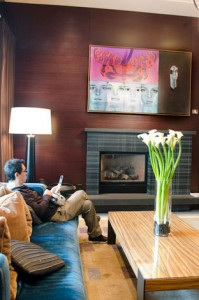 Hotel-Lucia-portland-lodging-gym-pet-friendly-dining