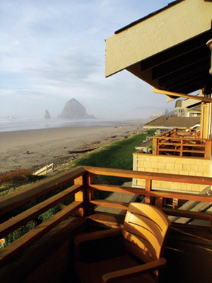 Ocean-Lodge-coast-lodging-oregon-surf-pet-friendly