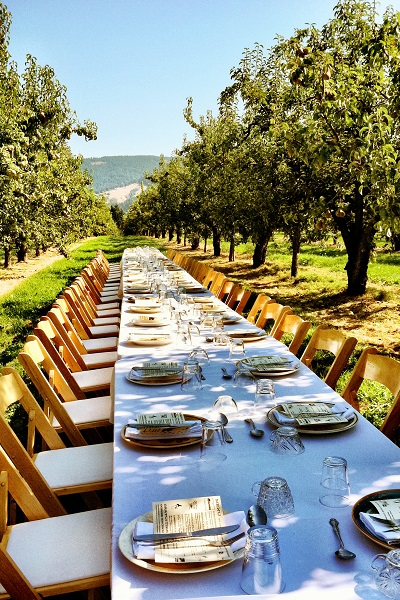 Oregon_Wine_Dinner_Table