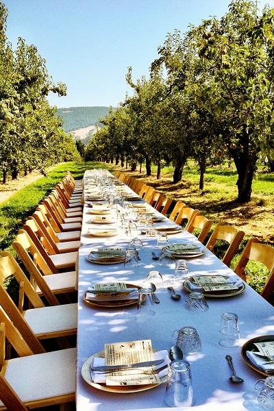 Oregon_Wine_Dinner_Table