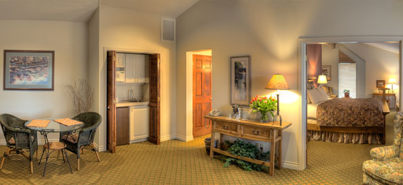 Pine-Ridge-Inn-central-oregon-lodging-romantic-boutique