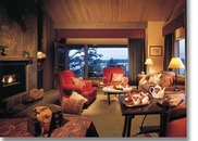 Salishan-resort-coast-lodging-oregon-pool-gym-surf-dining-spa