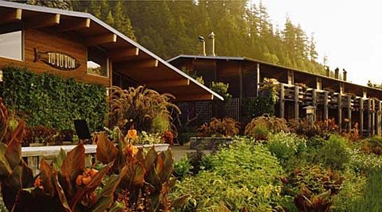 Tu-Tu--Tun-southern-oregon-lodging-spa-romantic-dining