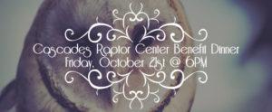 cascades-raptor-center-benefit-dinner