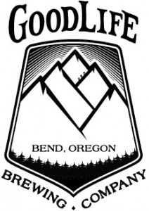 central-oregon-bend-goodlife-logo