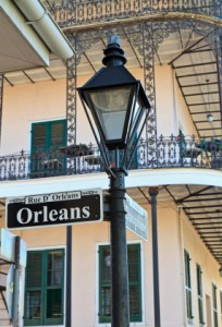 event_post__iStock_000018812865-New-Orleans