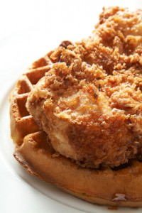 event_post__iStock_000023540932-chicken-and-waffles