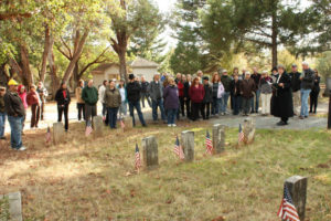 friends-of-jacksonville-historic-cemetary-southern-oregon
