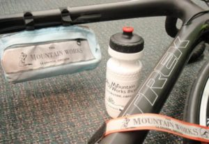 january-eastern-oregon-la-grande-mountain-works-bikes-outdoors-new-years-day-resolution-ride