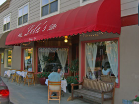 lela-s-cafe-bistro-french-southern-oregon-restaurant