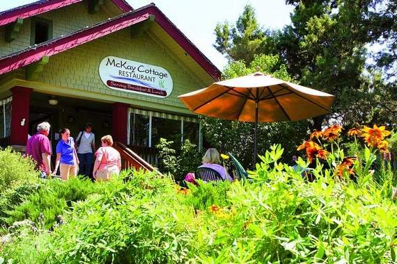 mckay-cottage-restaurant-local-breakfast-cafe-central-oregon